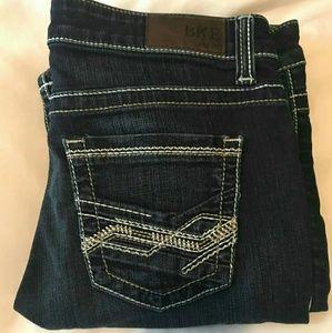BKE Londyn Jeans
